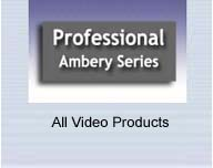 Ambery Video Format Converters Scalers Transcoders